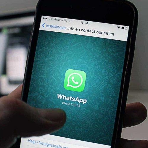 whatsapp-telefoon_alerteburen